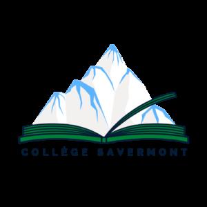 Collège Savermont